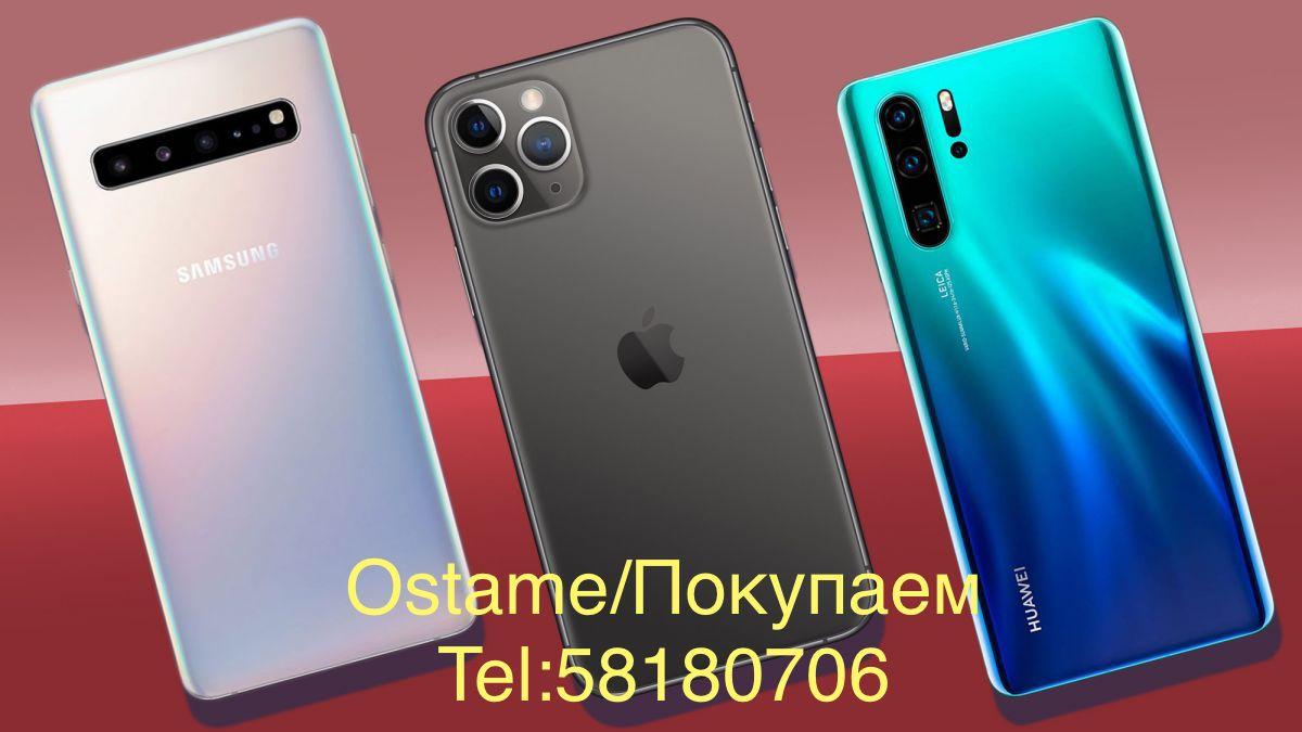 141dfac9f96fb806b4365a9c8c33d32b9b4cb03e original