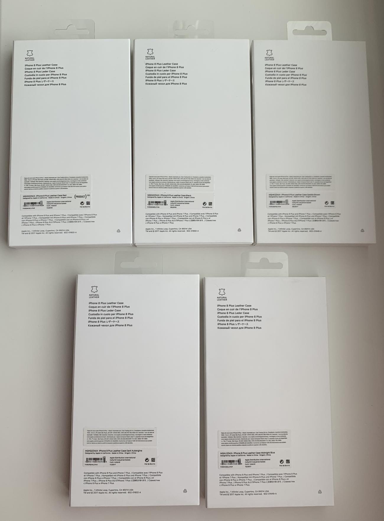 E0fda54543bef09c7c30f8297a4e5334e68360ac original